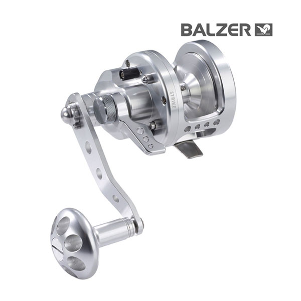 BALZER ADRENALIN AN-12