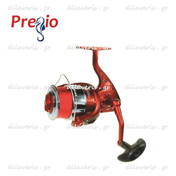 PREGIO DAVID 7000