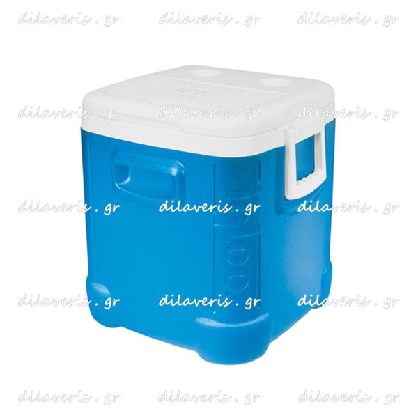 ΨYΓEIO IGLOO ICE CUBE 48