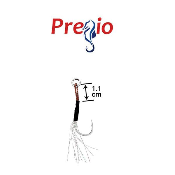 PREGIO ASSIST HOOK  SK150