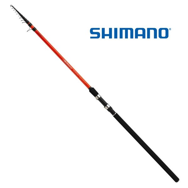 SHIMANO SONORA MATCH