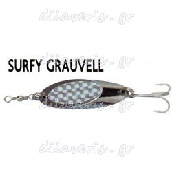 GRAUVELL SURFY